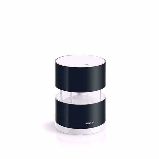 Picture of Wind Gauge by Netatmo*