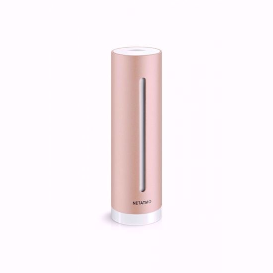 Picture of Healthy Home Coach by Netatmo