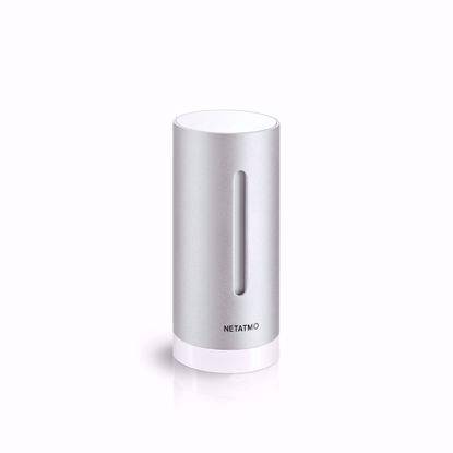 Picture of Additional Indoor Module by Netatmo