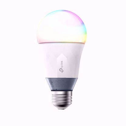 Picture of TP Link Bulb - Colour