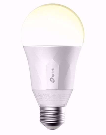 Picture of TP Link Bulb White