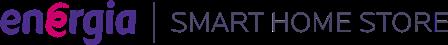 Energia Smart Home Store