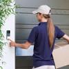 Picture of Netatmo Smart Doorbell + Install