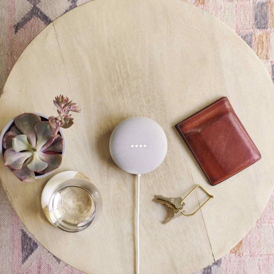 Picture of Google Nest Mini