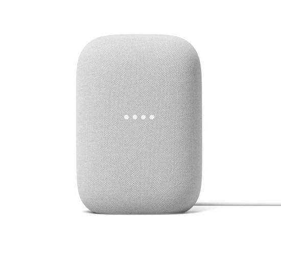 Picture of Google Nest Audio