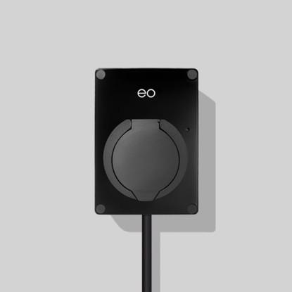 EO Mini Pro 2 Socket + Install